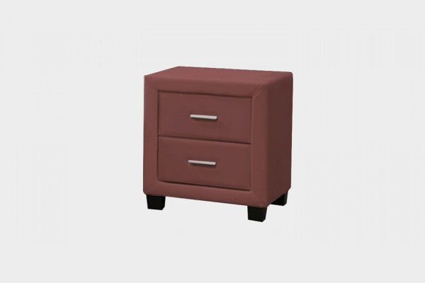 Florizia Night Stand