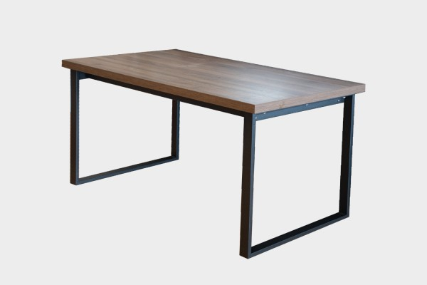 Braxy Dining Table