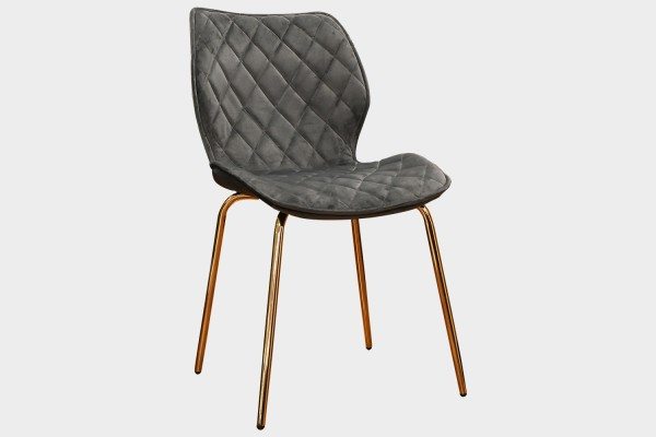 Fluton Dining Chair