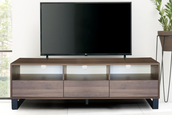 Braxy TV Unit